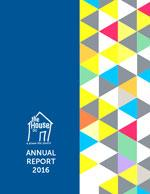 Annual-Report-2016_cover