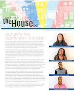 House-Newsletter-December-2017