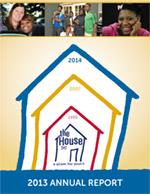 House_AnnualReport2013-1