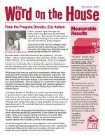WordOnTheHouse-2005