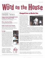 WordOnTheHouse-2008