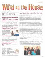 WordOnTheHouse-winter0910