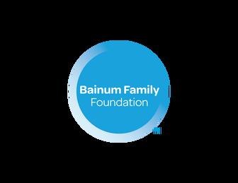 Sponsors Bainum