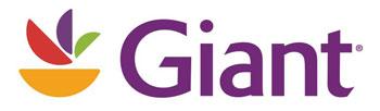 Giant-Sponsor