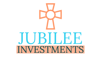 Sponsors Jubilee Investments