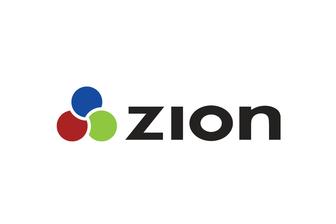 Sponsors Zion