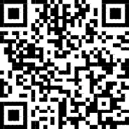 QR-Code-donation