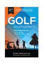 Golf-2021-publications