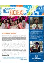 2020-21 Newsletter